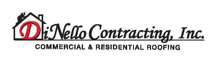 DiNello Logo